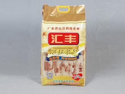 特色米粉,云浮口碑好的汇丰排米粉提供
