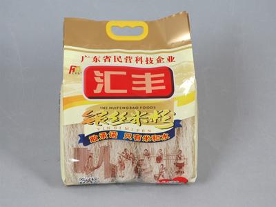 哪里能买到放心的汇丰排米粉 重庆特产