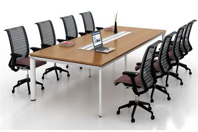 福建办公家具价格——力荐华震家具销量好的办公家具
