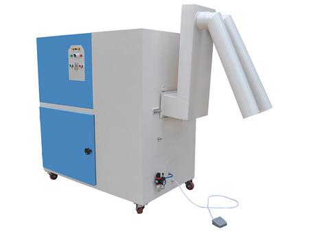 肇慶反衣機_易利服裝機械供應報價合理的反衣機