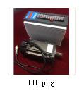 江苏耐用的无锡1.5KW交流伺服电机【供销】|厂家直销