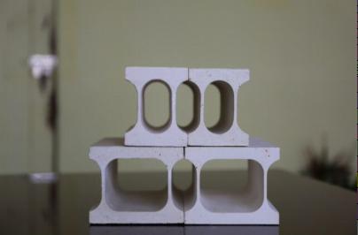 为您推荐鑫特建材品质好的莫来石砖――厦门耐火材料