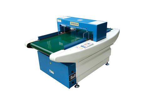 天津金屬檢測機-肇慶哪裏有供應價格合理的檢針機