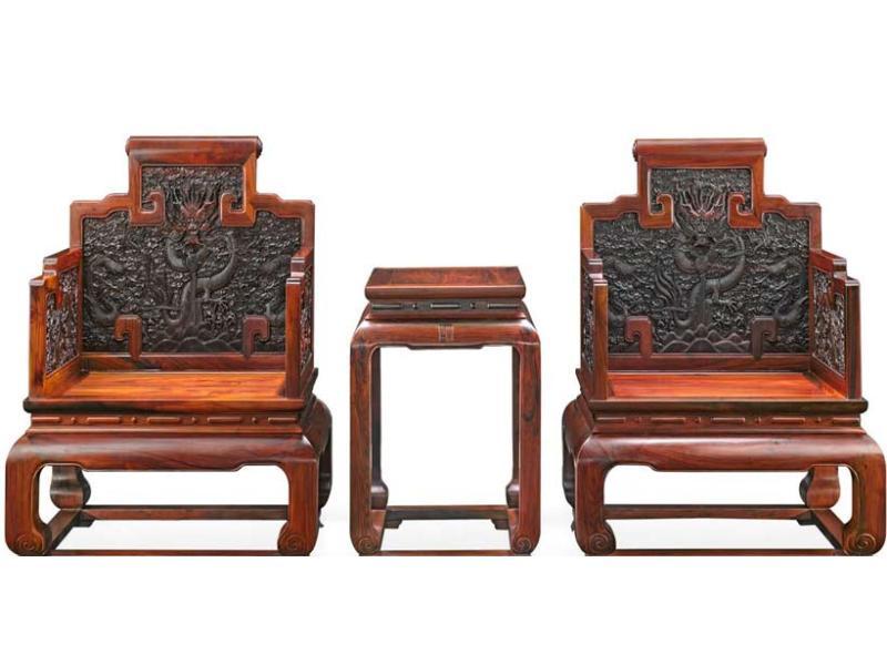 销量好的红木桌椅推荐给你 ,红木家具桌椅质量