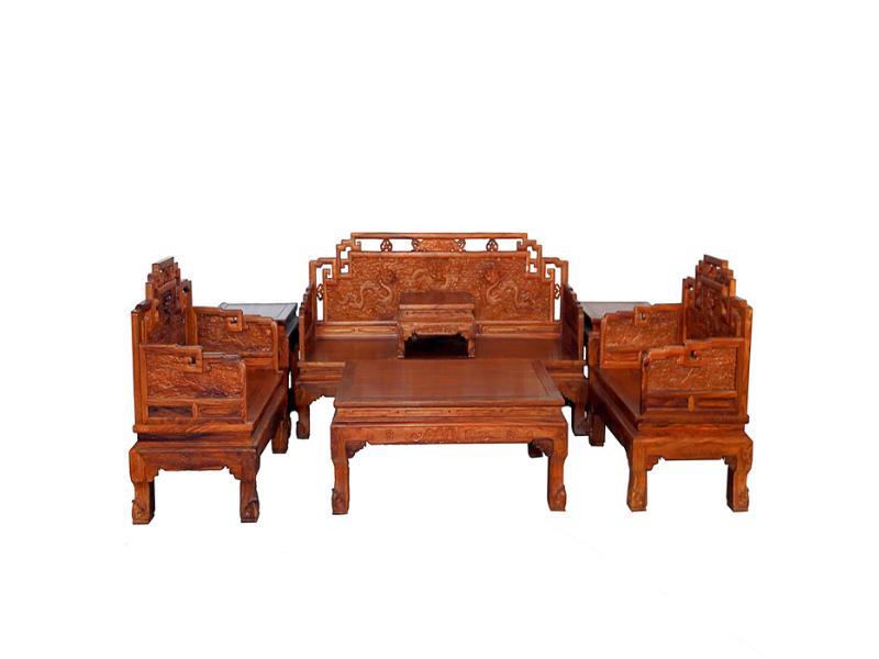 红木家具供货厂家|福建热销红木家具厂家直销