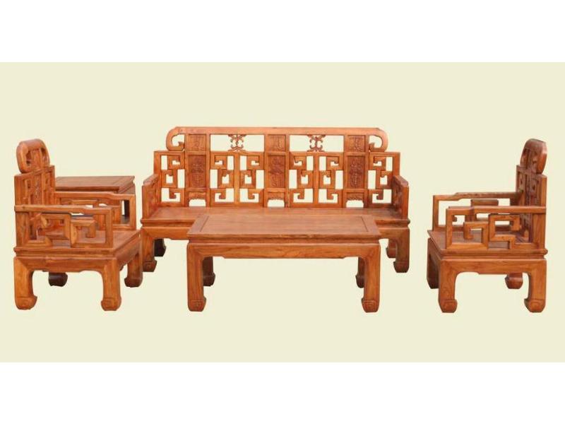 泉州优质红木家具,认准金易红木-泉州红木家具