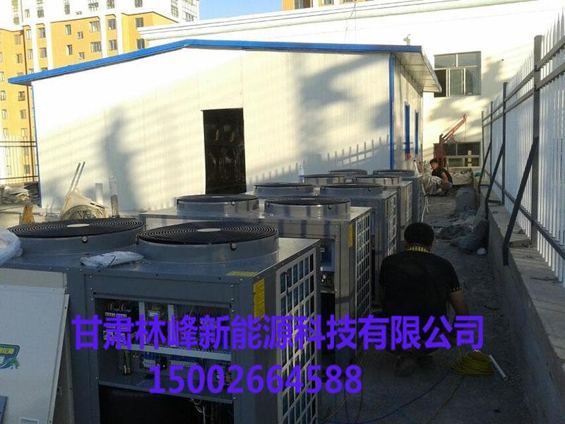 武威煤改电采暖设备-实惠的煤改电设备推荐