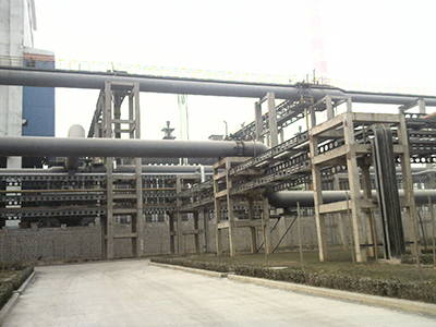 鄭州久新材料称心的環氧煤瀝青防腐漆 環氧煤瀝青漆批發