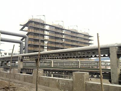 鄭州哪裡可以買到優惠的環氧煤瀝青防腐漆 環氧瀝青防腐漆廠家
