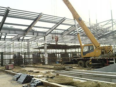 哪裡有賣可信賴的超薄型鋼結構防火塗料——超薄型鋼結構防火塗料哪家好