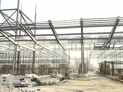 哪裏有賣可信賴的超薄型鋼結構防火塗料——超薄型鋼結構防火塗料哪家好