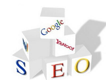 网站优化多少钱_聊城哪里有提供优良的网站优化