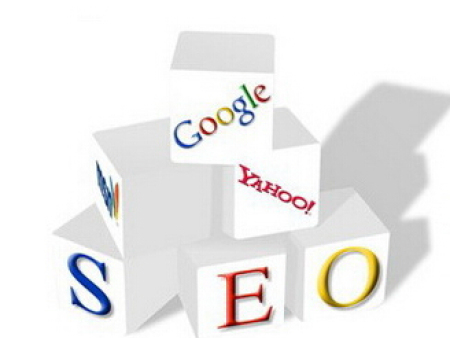聊城搜索引擎优化多少钱