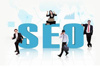 聊城网站优化平台-有保障的聊城网站优化优选网加思维聊城分公司