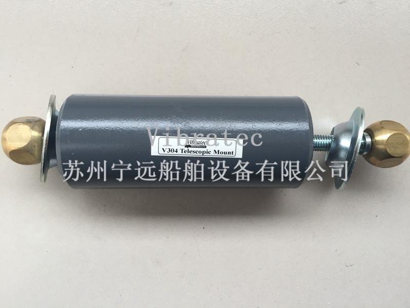 苏州口碑好的减震器供应商-山东减震器