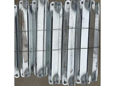 武威電力金具銷售商|優惠的電力金具在蘭州哪里可以買到
