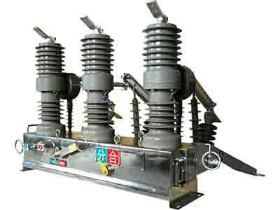 高低压开关批发厂家价格如何-如何买品质好的兰州高低压开关设备