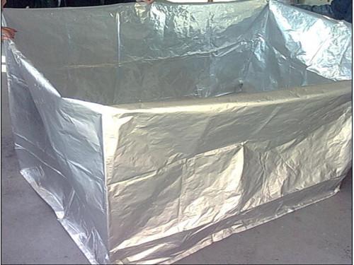 赛尔包装供应同行中口碑好的缓冲材料_高品质的打包带