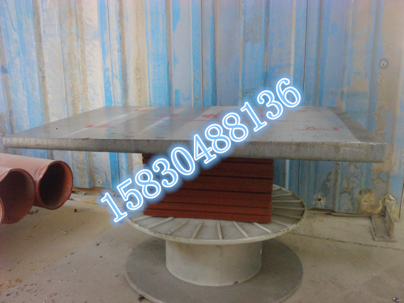 支座配套钢板楔形调平钢板专业生产厂家现货