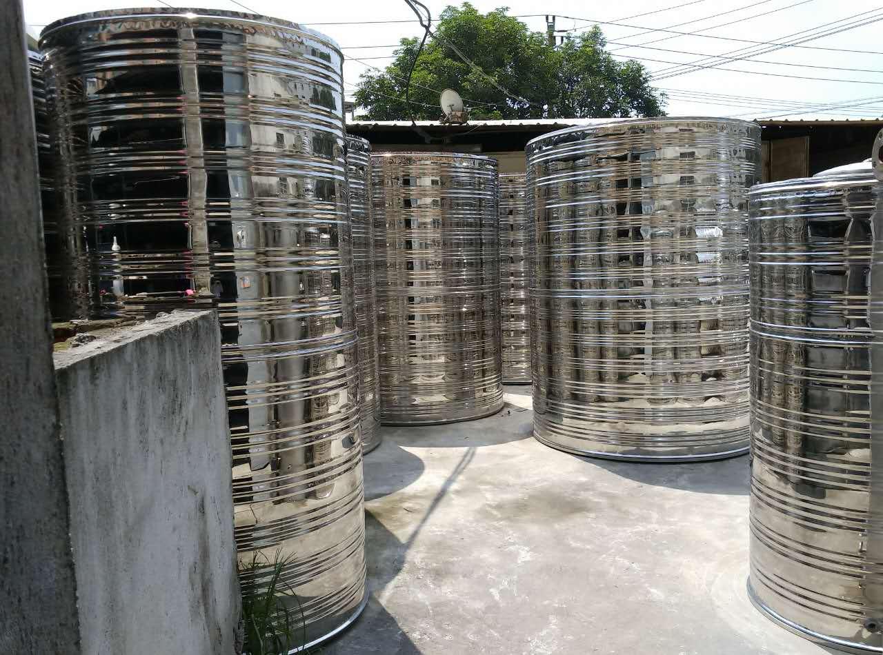 石獅水箱-泉州哪里有賣價格優惠的不銹鋼水箱