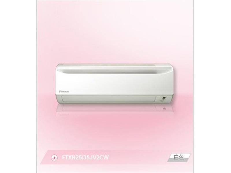 信誉好的空调供应商是哪家-定西空调