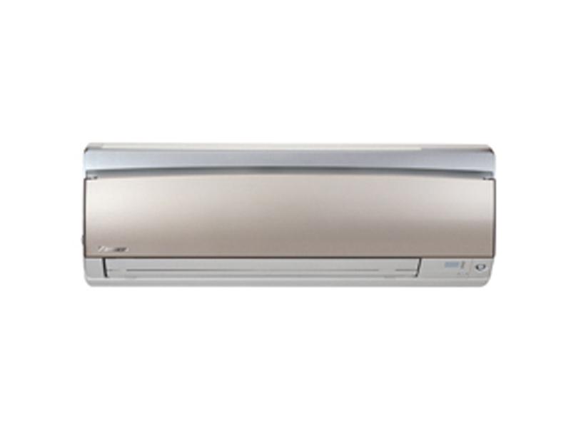 平凉空调价格-哪里有卖空调