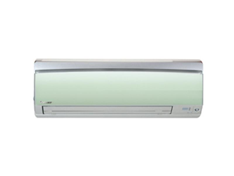 张掖中央空调安装-买优惠的空调来西部众邦