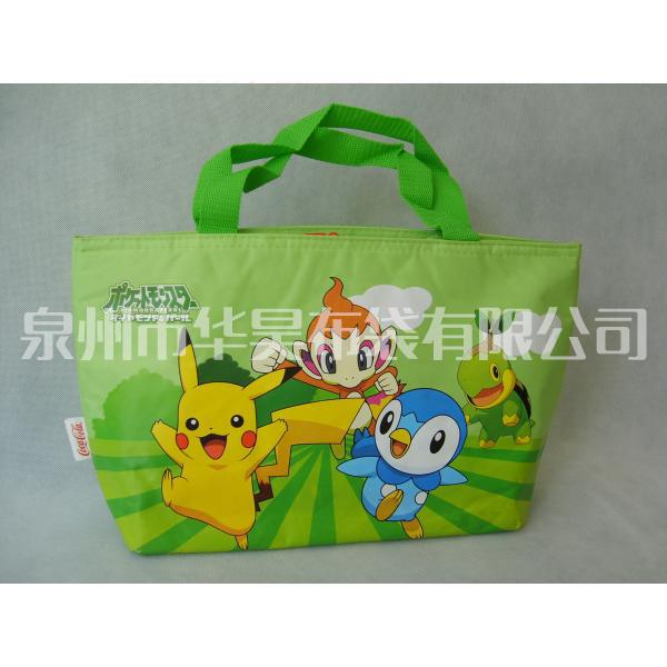 北京彩印无纺布袋|销量好的彩印无纺布袋生产厂家推荐