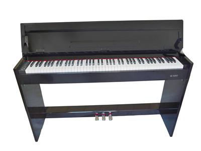 耐用的電鋼琴-福建電鋼琴可靠供應商