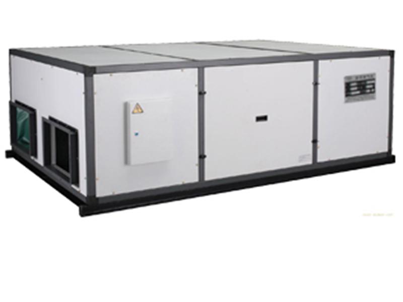 榆中新風系統安裝-報價合理的蘭州新風系統供銷
