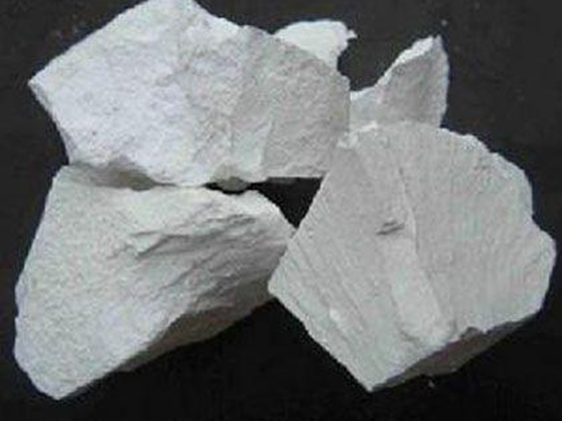 要买销量好的环保石灰就来鑫能钙业 山东高钙石灰