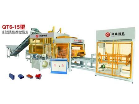 制砖机型号_选购耐用的制砖机就选雷竞技raybet机械