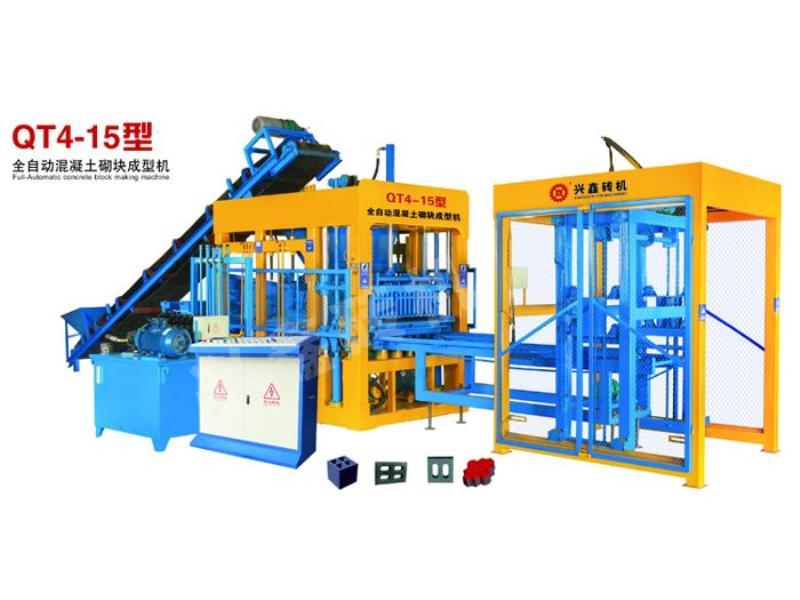 制砖机价格_泉州哪里有供应质量好的制砖机