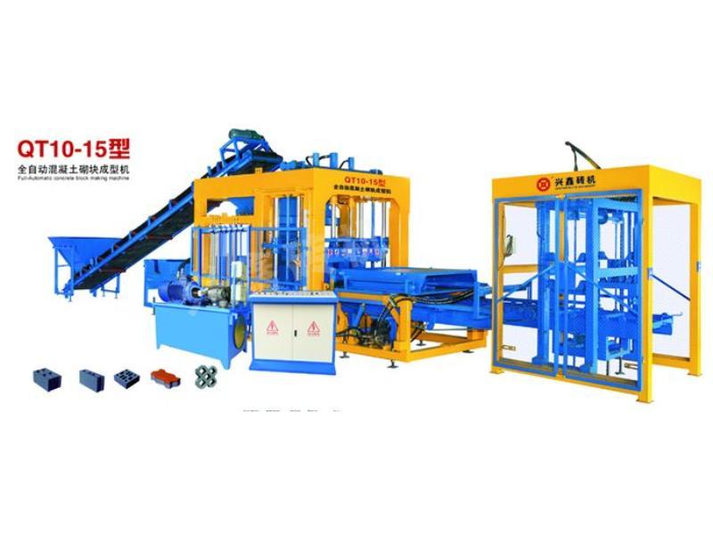 制砖机厂家|选购价格公道的制砖机就选雷竞技raybet机械