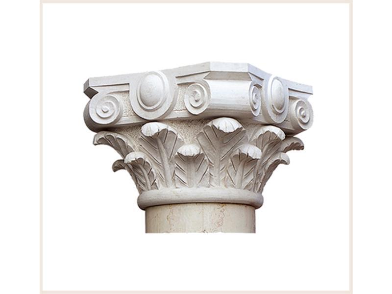 【供销】福建价格优惠的罗马柱-辽宁罗马柱