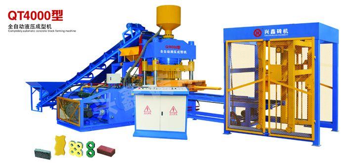 制砖机品牌|质量优良的制砖机供应