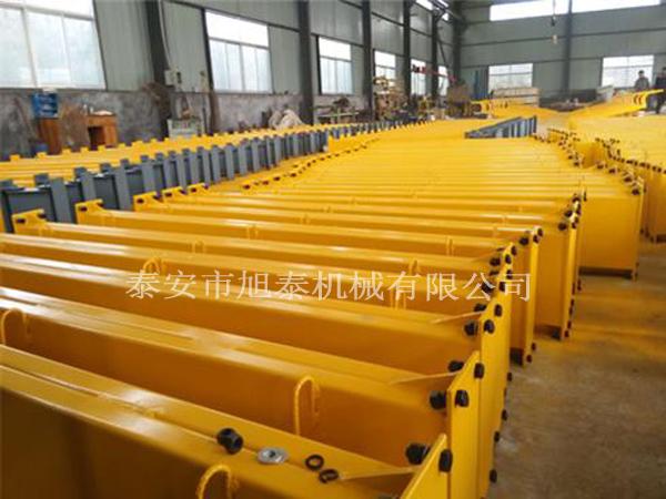 保护焊焊接设备制造空间臂