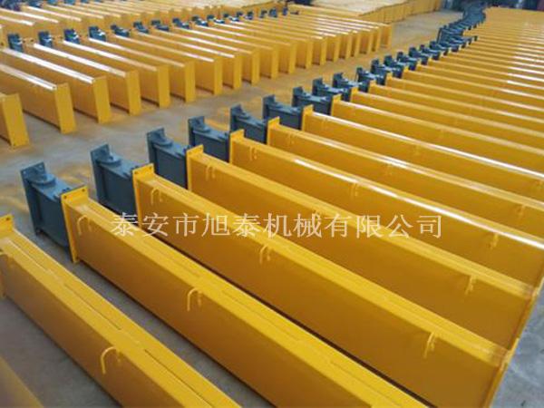 旭泰机械焊接辅助设备焊机支架怎么样|折叠式旋转焊接辅机