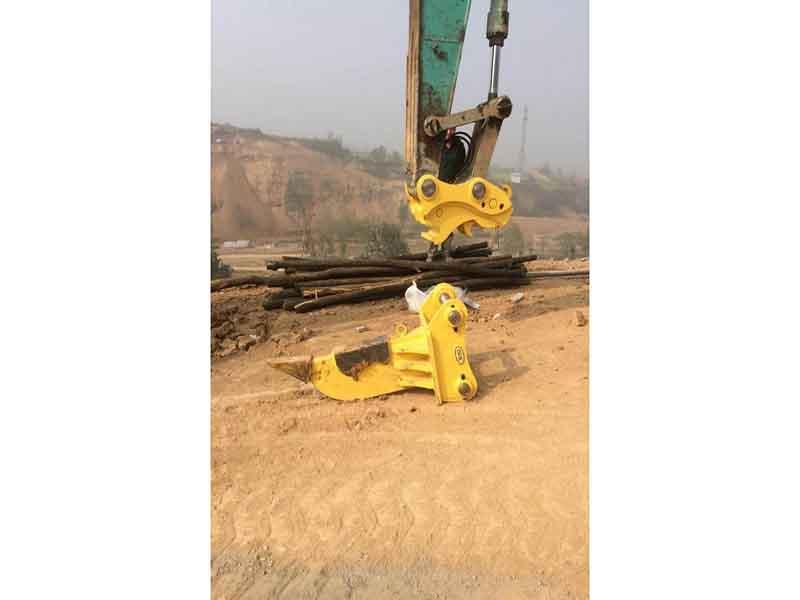 天津快速连接器——专业的快速连接器【供应】