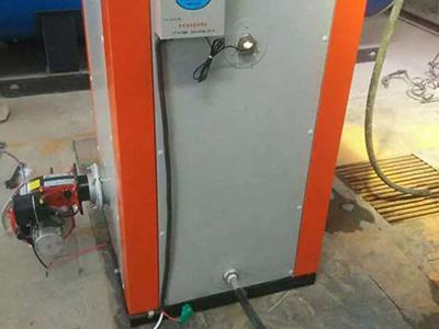 兰州专业的兰州数控锅炉批售_临夏数控锅炉安装