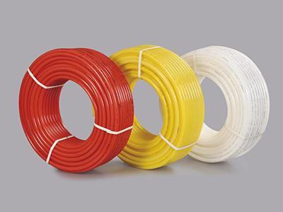 陇南地暖管-为您提供高质量的地暖管资讯