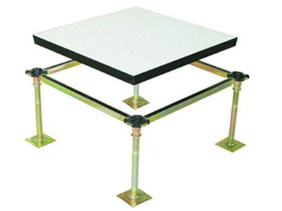 臨夏防靜電地板哪家好-甘肅蘭州防靜電地板專業供應商