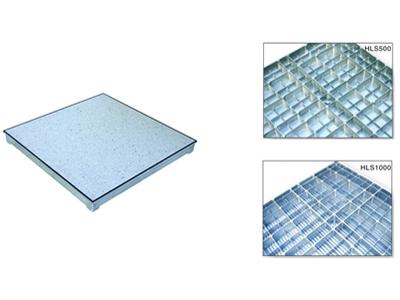 定西全钢防静电地板价格-全钢防静电地板厂家推荐