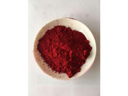 福州涂料颜料_耐用的涂料颜料品质供应,尽在永兴隆