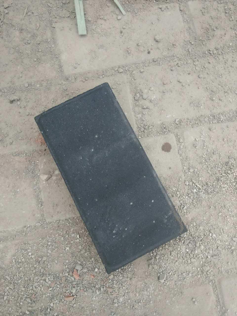 节能砖销售|如何选购好的节能砖