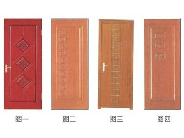 鹤友实木室内门生产厂家怎么样 鹤友生态木厂家价位