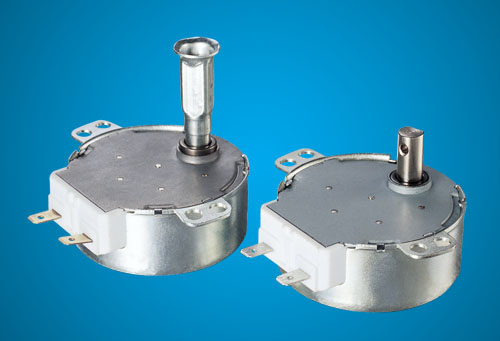 微型电机_大量供应高质量的同步电机