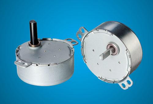 小型电机|肇庆龙头电器提供?#34892;?#20215;比的同步电机