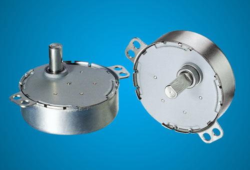 低噪音电机|供应肇庆好用的同步电机