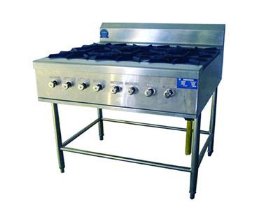 武威不锈钢厨房设备-供应兰州厨房设备